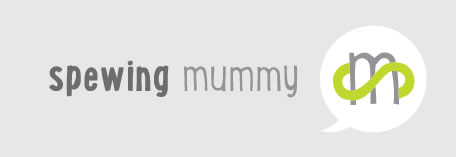 Spewing Mummy