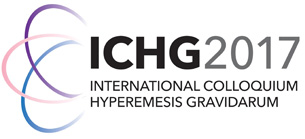 International Colloquium on Hyperemesis Gravidarum
